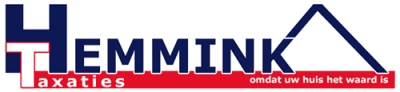 Hemmink Taxaties Logo
